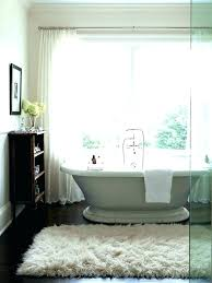 large bath rugs australia bathroom with rug plans