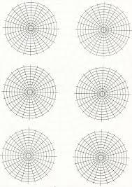 Graph Paper 6 Per Page Kadil Carpentersdaughter Co