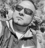 Aaron Rodriguez Obituary - Death Notice and Service Information