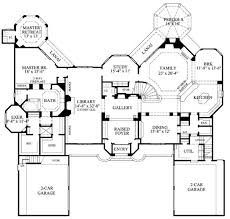 Small Picture 12 best Floorplans images on Pinterest Floor plans House