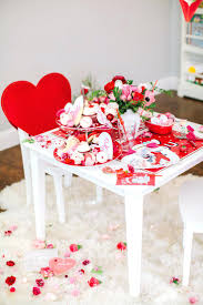 office valentines day ideas. Exciting Best Be Our Valentine Images On Valentines Day Kisses And At Home Office Ideas Fundraiser A