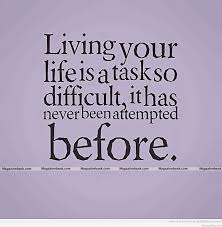 Life Quotes And Sayings For Teenagers Life Quotes For Teens Love Life Quotes 100