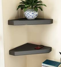 Small Picture Wall Shelf Buy Wall Shelves Online in India at Best Prices
