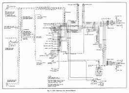 wiring diagram for 1950 gmc wiring wiring diagram, schematic 1951 Chevy Truck Wiring Diagram 300960006829 furthermore 1965 gmc body parts furthermore 1957 chevy windshield wiper wiring diagram together with 1950 1951 chevy truck ignition wiring diagram