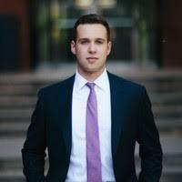 Alexander Sigel - Associate - OMERS Private Equity | LinkedIn