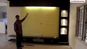Designs Of Tv Cabinets In Living Room MonclerFactoryOutletscom - Tv cabinet for living room