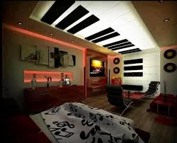 themed bedrooms. best 25+ music theme bedrooms ideas on pinterest   themed rooms, room art and bedroom
