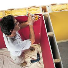 removing mold from walls family handyman