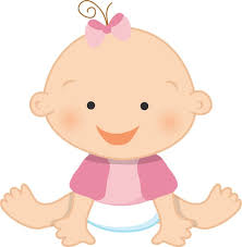 Image result for clipart for baby