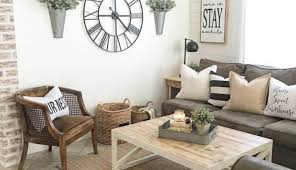 purple pictures sofa behind images ideas grey white wall living old large r house tall marvelous