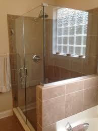 bathroom remodeling durham nc. Medium Size Of Bathroom Splendid Remodeling Durham Nc Image Concepts