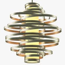 corbett lighting vertigo