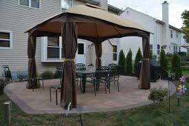 living solutions furniture. What Outdoor Living Solutions Would You Add To Your Backyard Space A8d67d19ae2c7417e538958b14a77b9e: Large Size Furniture