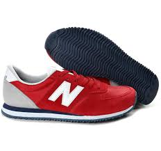 new balance shoes red. cheap new balance sneakers 420 red white grey shoes l