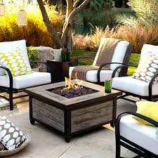 trends in furniture. 25 Unique Outdoor Furniture Trends 2018 Ideas Of Home Patio In