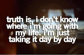 Life Quotes And Sayings For Teenagers lifequotespicyoungteenquotespicturesimagessayingspics 12