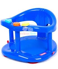 keter baby bath ring bathtubs baby bath tub ring seat dark blue baby bath ring seat