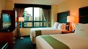 3 Bedroom Suites In New York City Interesting Design