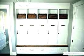 new mudroom storage ikea and mudroom storage cabinets mudroom storage cabinets mudroom storage