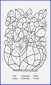 Christmas Coloring Pages 5th Grade 2 With New Flower Sheet Design