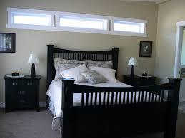 Example Of Transom Window In Bedroom Window Ideas Pinterest - Bedroom window ideas
