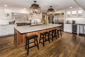 Kitchen Cabinets Knoxville Tn Our Projects Superior Stone Cabinets