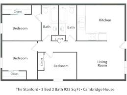2 bedroom flat plan design 3 bedroom flat plan drawing advanced 2 bedroom flat design plans 3 bedroom flat design plan floor plan design for 2 bedroom flat