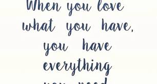 Loving Quotes Cool Inspirational Loving Quotes Family Unique Thank You Quotes For