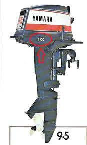 2 stroke outboard fuel mix ratio guide