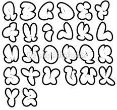 11c196b5459e6baec1b22e df897 graffiti font graffiti alphabet
