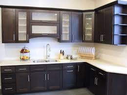 Corner Top Kitchen Cabinet Kitchen New Kitchen Cabinet Doors Cupboard Door Seductive