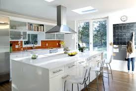 kitchen ikea kitchen island with stools kitchen islands kitchen contemporary with bamboo flooring blackboard breakfast