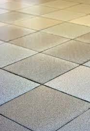 Ceramic tiles are naturally made from mixing clay with water and heating it  till a flattened product is formed. The versatility of ceramic makes it the  ...