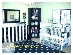 baby boy rugs for nursery area rug room boys new uk baby nursery boy rug