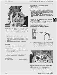 scotts s1642 wiring diagram electrical work wiring diagram \u2022 Scotts 1642 Mower Wiring Diagrams wiring diagram for scotts lawn tractor wiring auto wiring diagrams rh nhrt info scotts s1642 electrical