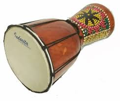 Serangko berasal dari jambi yang terbuat dari tanduk kerbau. Harga Alat Musik Gendang Daftar Harga Terbaru Mei 2020