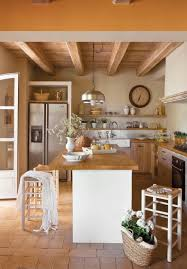 Cocina Rustica De Obra Fotos De Obras Y Reformas En General With Cocinas De Obras Rusticas