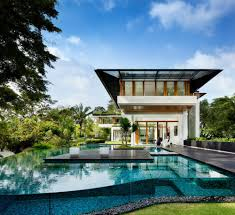 Best House Designs Pictures Top 50 Modern House Designs Ever Built Architecture Beast