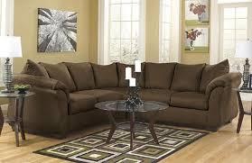 Ashley Furniture Quality Sofa Brands