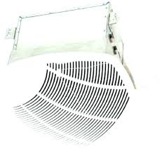 Installing Bathroom Fan Enchanting Replacing Bathroom Vent Fan Cost To Install Bath How Exhaust In