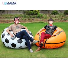 Inflatable Table Popular Inflatable Football Chair Buy Cheap Inflatable Football