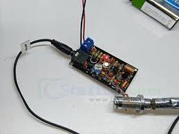fm wireless microphone suite fm radio