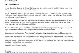 the so canadian cultural society of edmonton so canadian  press release 1st 2017