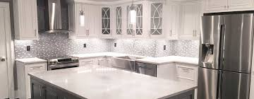 kitchen cabinets nj bathroom cabinets new jersey cabinetry nj kitchens and baths