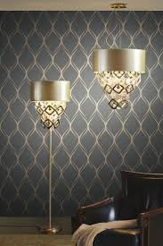 Wallpaper For Living Room Feature Wall The 25 Best Ideas About Living Room Wallpaper On Pinterest