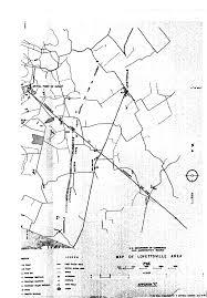 1940 cab page 99