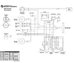 scooter gy6 engine wiring harness diagram scooter wiring scooter gy6 engine wiring harness diagram scooter wiring diagrams database