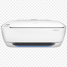 hewlett packard multi function printer hp deskjet 3630 multifunction