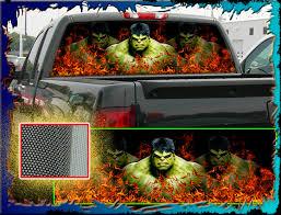 Hulk, Avengers