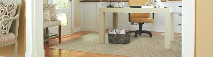 carpet one floor home area rugs inspiration carpet area rugs area rug carpet cleaning montreal